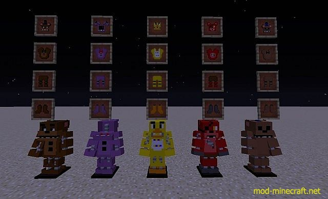 New-five-nights-at-freddys-2-pack-1.jpg