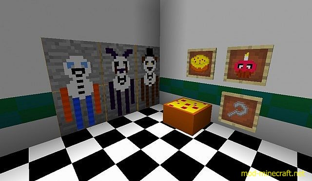New-five-nights-at-freddys-2-pack-3.jpg