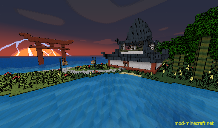 http://img.mod-minecraft.net/Resource-Pack/Okami-texture-pack-2.png