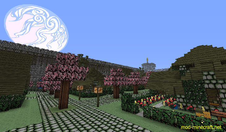 http://img.mod-minecraft.net/Resource-Pack/Okami-texture-pack-3.png