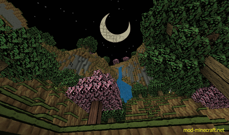 http://img.mod-minecraft.net/Resource-Pack/Okami-texture-pack-4.png