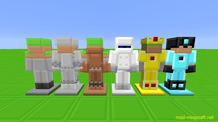 Ottiecraft-resource-pack-3.jpg