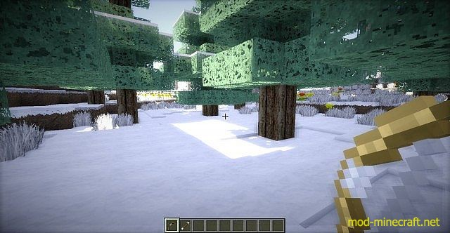 http://img.mod-minecraft.net/Resource-Pack/Outdoorsy-realism-x-mas-1.jpg