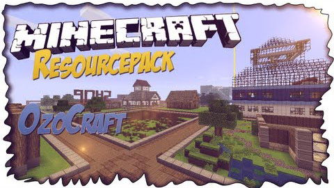 http://img.mod-minecraft.net/Resource-Pack/OzoCraft-Resource-Pack.jpg