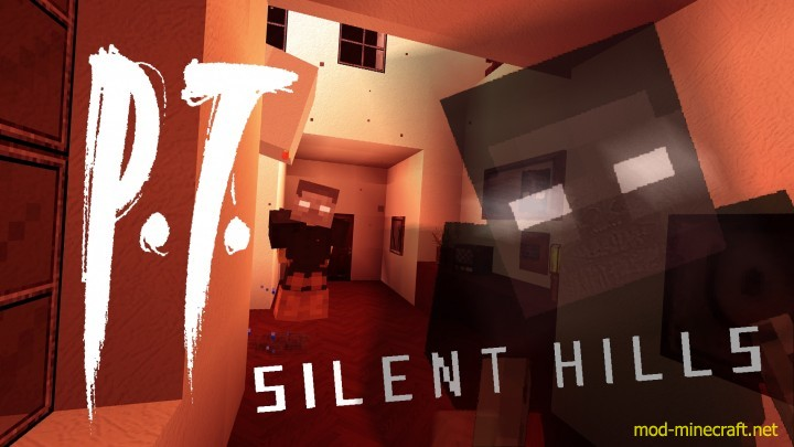 P-T-silent-hills-hd-resource-pack.jpg