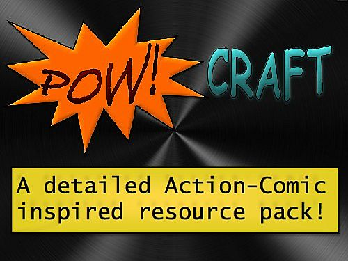 POW-craft-resource-pack.jpg
