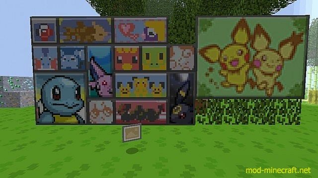 Pokebox-resource-pack-2.jpg