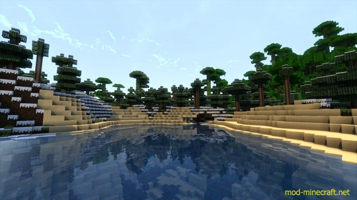 Pseudocraft-resource-pack-7.jpg