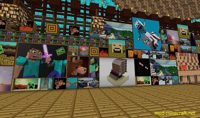 Pseudocraft-resource-pack-9.jpg