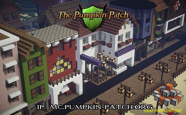 Pumpkin-Patch-Resource-Pack-1.jpg