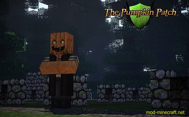 Pumpkin-Patch-Resource-Pack-10.jpg