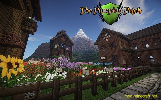 Pumpkin-Patch-Resource-Pack-2.jpg