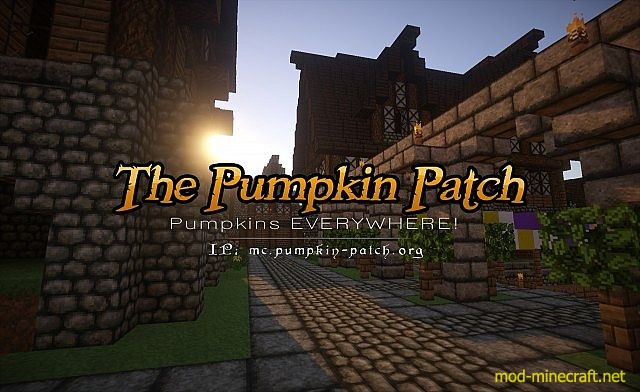 Pumpkin-Patch-Resource-Pack.jpg