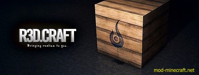 R3D-craft-smooth-realism-texture-pack.jpg