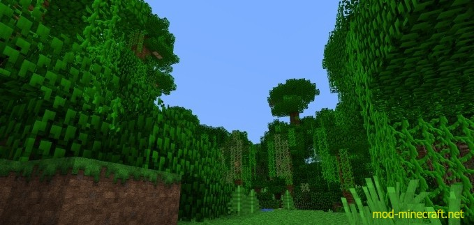R3D.CRAFT-Resource-Pack-jungle-1.jpg