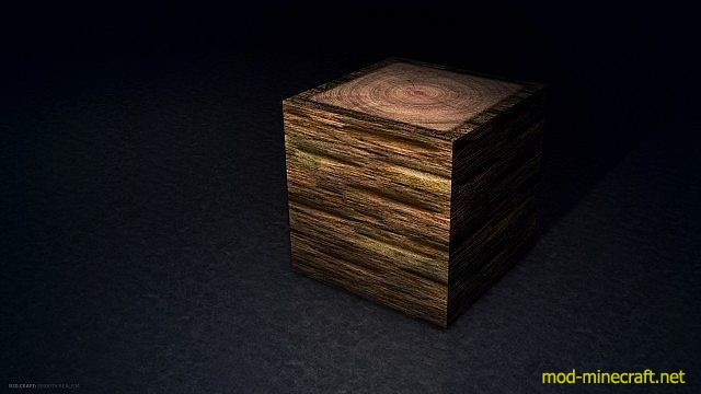 R3d-craft-smooth-realism-resource-pack-1.jpg
