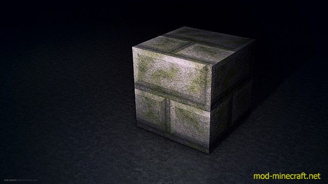 R3d-craft-smooth-realism-resource-pack-5.jpg