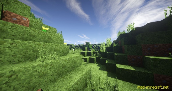 how to change sky color in resource pack