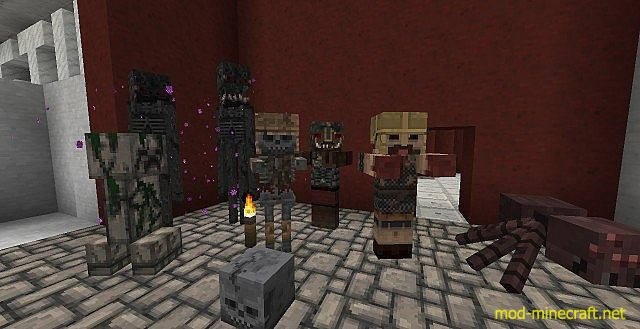 Romecraft-core-version-pack-1.jpg