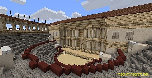 Romecraft-core-version-pack-4.jpg