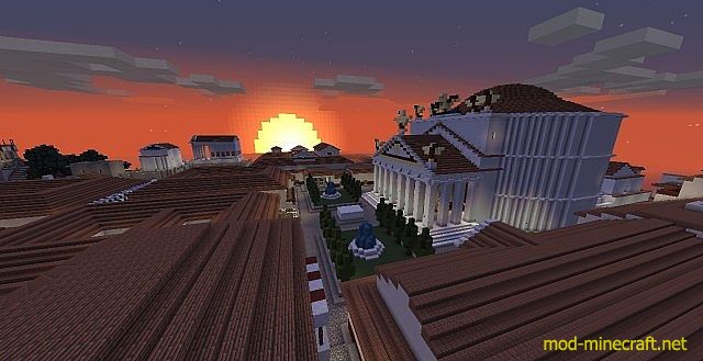 Romecraft-core-version-pack.jpg
