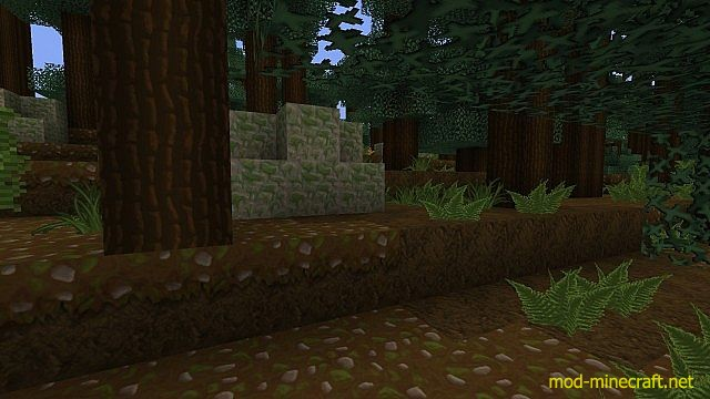 Rustics-128x-resource-pack-4.jpg