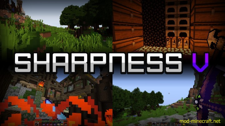 Sharpness-pvp-resource-pack.jpg