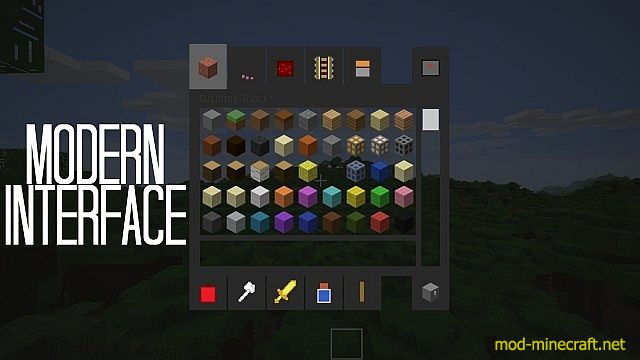 Simply-modern-resource-pack-6.jpg
