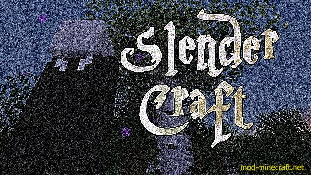 Slendercraft-real-sounds-1.jpg
