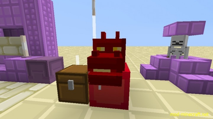 Smoothcraft pack by mastermind dc 5 [1.9.4/1.8.9] [16x] Smoothcraft Texture Pack Download