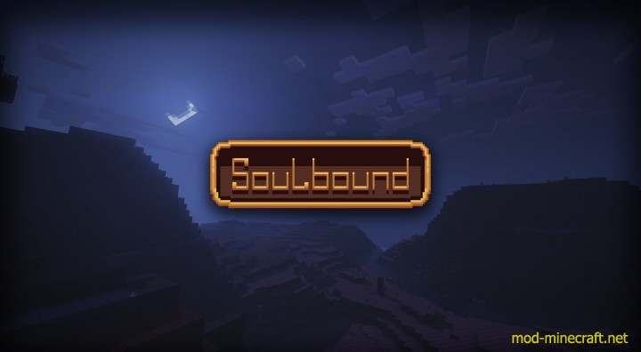 Soulbound-resource-pack.jpg