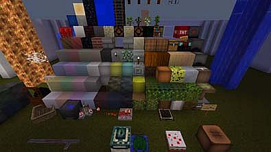http://img.mod-minecraft.net/Resource-Pack/Space-voyage-resource-pack-3.jpg
