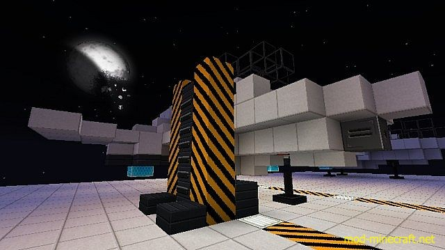Spacelab-resource-pack-3.jpg
