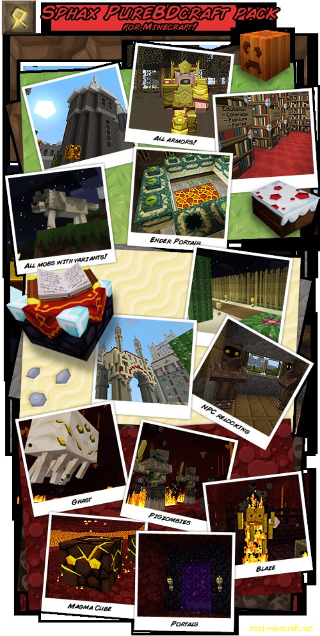Sphax-purebdcraft-resource-pack-3.jpg