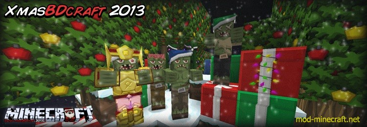 http://img.mod-minecraft.net/Resource-Pack/Sphax-xmasbdcraft-pack.jpg