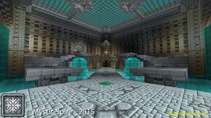Spire-classic-resource-pack-1.jpg
