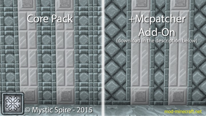 Spire-classic-resource-pack-3.jpg