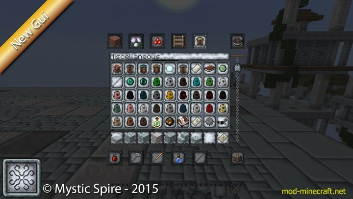 Spire-classic-resource-pack-5.jpg