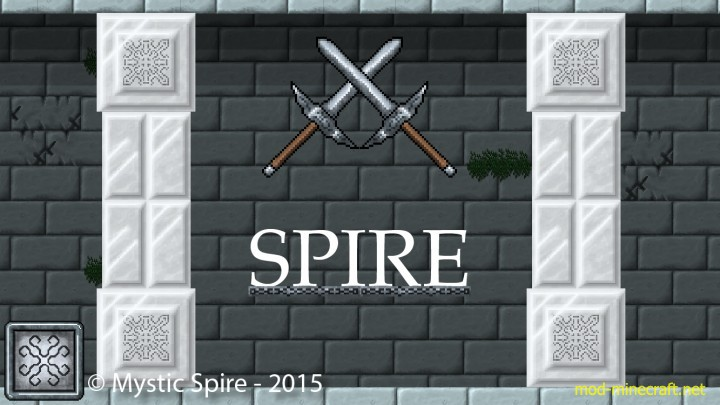 Spire-classic-resource-pack.jpg