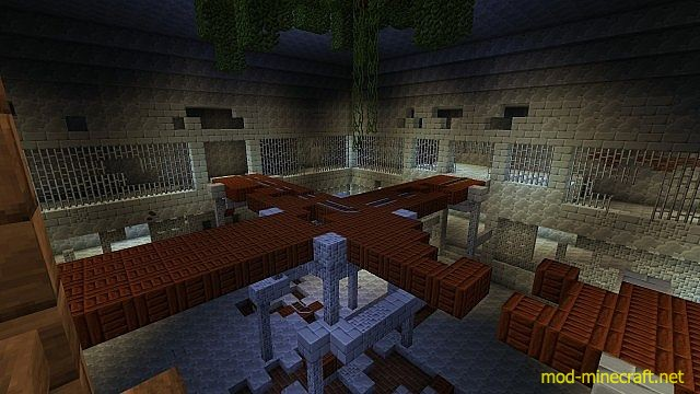 Spire-resource-pack-7.jpg
