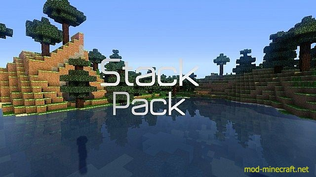 Stackpack-resource-pack.jpg