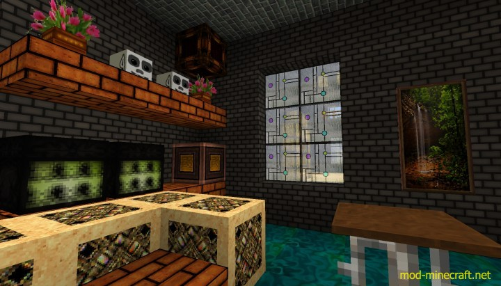 Stonebo-resource-pack-7.jpg
