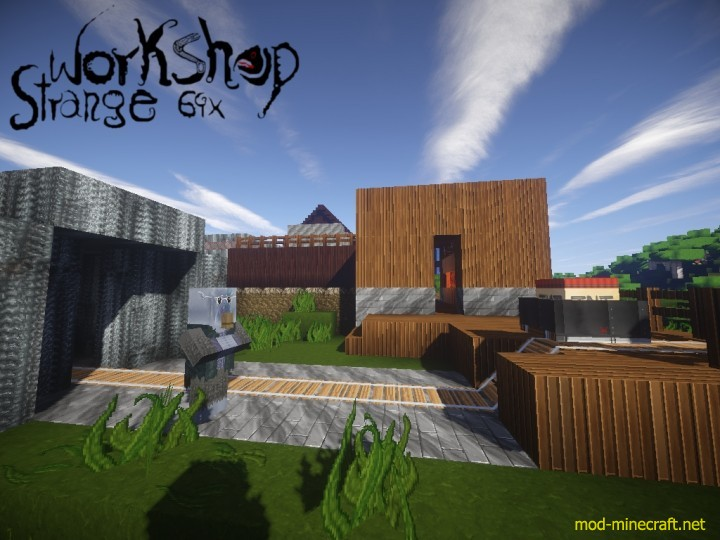 Strange-workshop-resource-pack-4.jpg