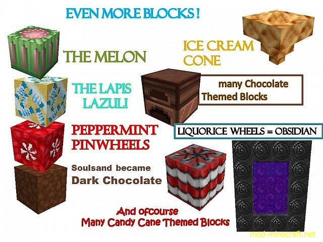 Sugarpack-resource-pack-6.jpg