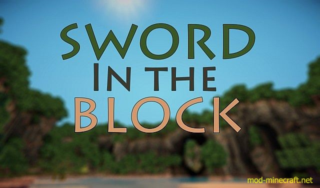 Sword-in-the-block-pack.jpg