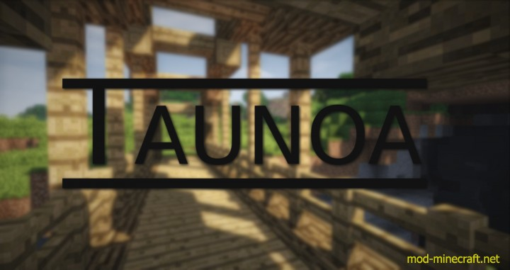 Taunoa-resource-pack.jpg