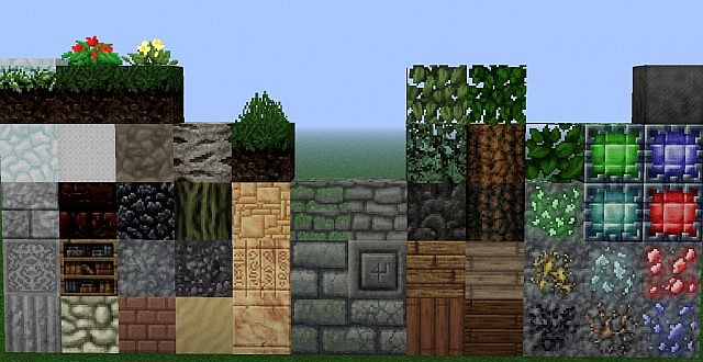 http://img.mod-minecraft.net/Resource-Pack/The-Arestians-Dawn-RPG-2.jpg