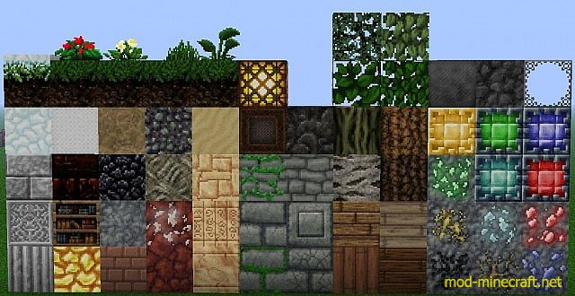 http://img.mod-minecraft.net/Resource-Pack/The-Arestians-Dawn-RPG-4.jpg