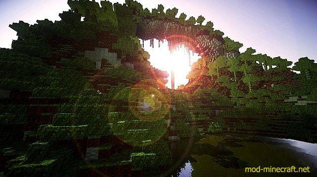 http://img.mod-minecraft.net/Resource-Pack/The Green Life Resource Pack2.jpg