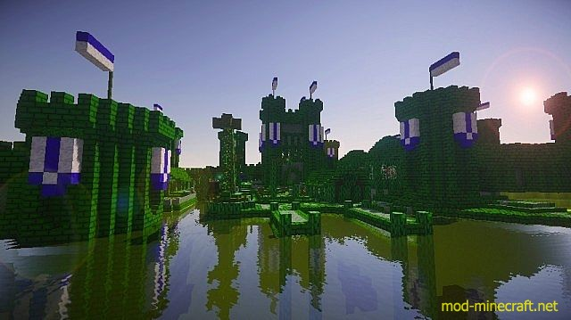 http://img.mod-minecraft.net/Resource-Pack/The Green Life Resource Pack3.jpg